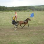kostino-2011-2 (35)