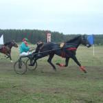kostino-2011-2 (38)