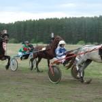 kostino-2011-2 (45)