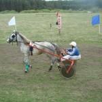 kostino-2011-2 (49)