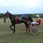 kostino-2011-2 (6)