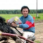 Анатолий Попов_2
