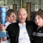 Анатолий Шестаков, обладетель перехлдящего приза главы муниципального образования_2