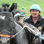 Григорий Подойников_2