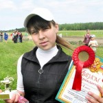 Юлия Овчинникова_2