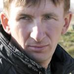 Ячменёв, постоянный призёр практически всех соревнований
