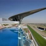 The Maydan - Ипподром в Дубаи