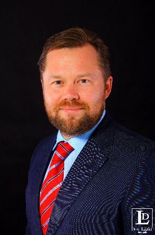 E.A.Osintsev