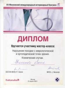 диплом москва конгресс 023