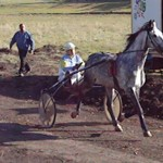 bega-v-koptelovo (25)