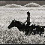 photo,liveart (18)