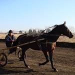 verhneuralsk (17)