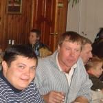 verhneuralsk (36)